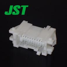 JST Connector BU20P-TZW-S
