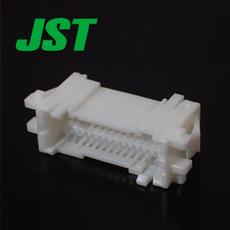 JST Connector BU28P-TZW-S