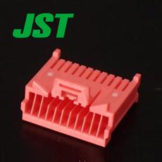 JST Connector CSH-11-PK-N