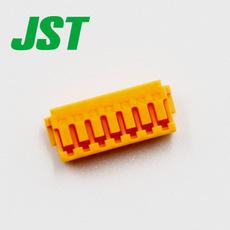 JST Connector CZHR-05V-Y