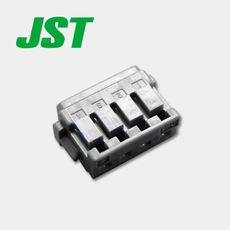 JST Connector CZHR-07V-H