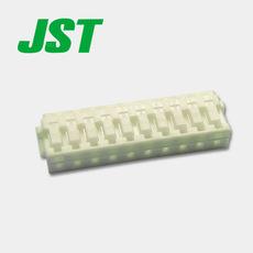 JST Connector CZHR-10V-K