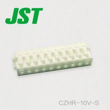 JST Connector CZHR-10V-S