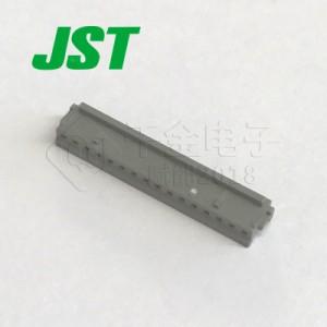 JST Connector CZHR-16V-H