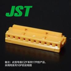 JST Connector CZHR-17V-Y