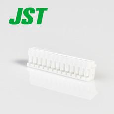 JST Connector CZHR-19V-H