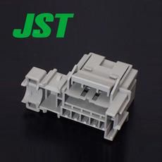 JST Connector DACPA-14P5-H