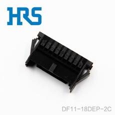 DF11-18DEP-2C