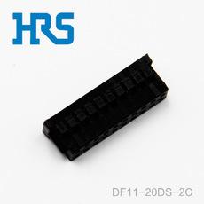 DF11-20DS-2C