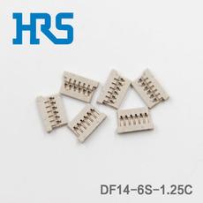 DF14-6S-1.25C
