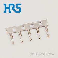 DF19-3032SCFA