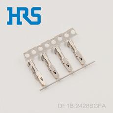 DF1B-2428SCFA