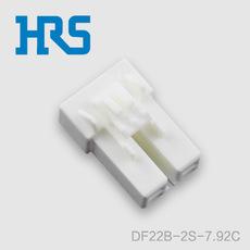 DF22B-2S-7.92C