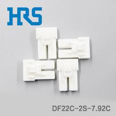 DF22C-2S-7.92C