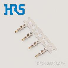 DF24-2830SCFA