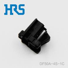 DF50A-4S-1C