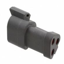Deutsch Connector DT04-3P-P006