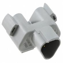Deutsch Connector DT04-3P-P007