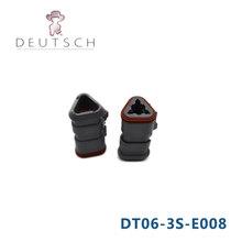 Deutsch Connector DT06-3S-E008