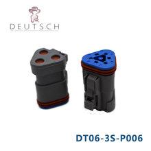 Deutsch Connector DT06-3S-P006