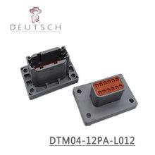 DTM04-12PA-L012