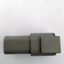 Deutsch Connector DTM04-6P