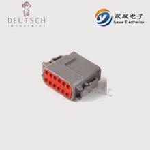 Deutsch Connector DTM06-12SA