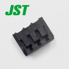 JST Connector EHR-4-E