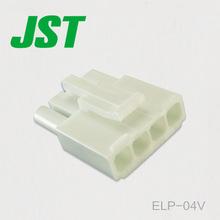 JST Connector ELP-04V