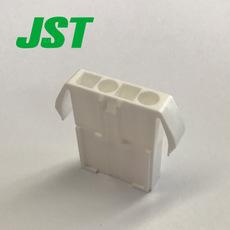 JST Connector ELR-04V-WGT4