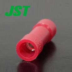 JST Connector FNP-1.25