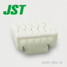 JST Connector GHR-05V-S