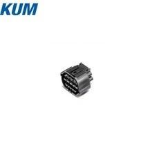KUM Connector GL301-14021