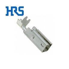 GT17HNS-4DS-5CF