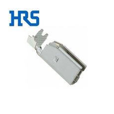 GT17HS-4S-5CF