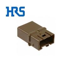 GT17HSP-4P-HU