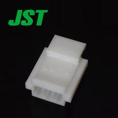 JST Connector H3P-SHF-AA-E