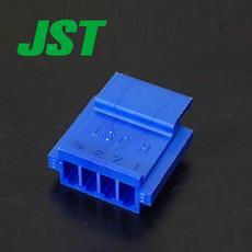 JST Connector H4P-SHF-AA-E