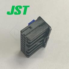 JST connector HCHFB-09-KE