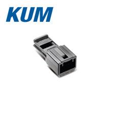 KUM Connector HK321-04020