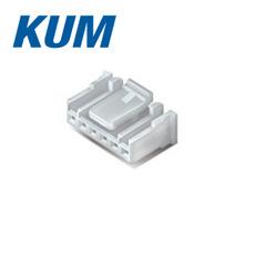 KUM Connector HK475-06010