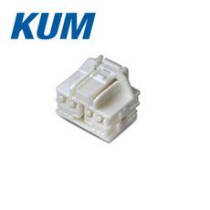 HK535-10011