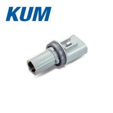 KUM Connector HL032-02161