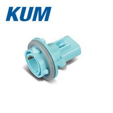 KUM Connector HL041-02052