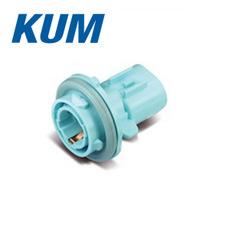 KUM Connector HL041-03131