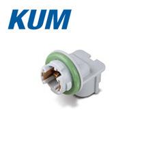 KUM Connector HL051-02161