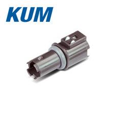 KUM Connector HL061-02121