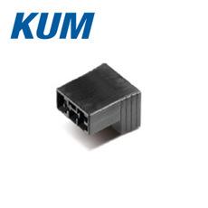 KUM Connector HL080-02020