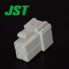 JST Connector HLP-04V-1A