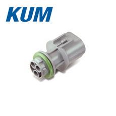 KUM Connector HN033-03127